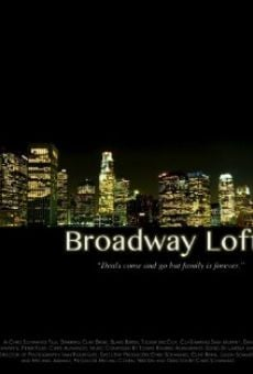 Broadway Lofts on-line gratuito