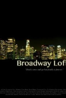 Broadway Lofts streaming en ligne gratuit