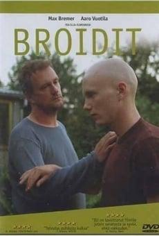 Ver película Broidit