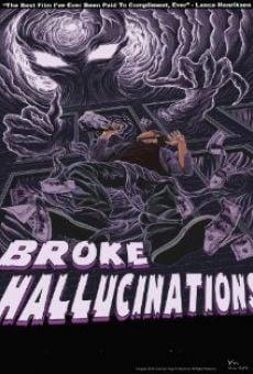 Broke Hallucinations