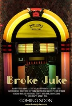 Watch Broke Juke online stream