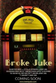 Broke Juke online free
