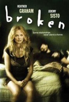 Broken online kostenlos