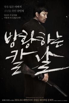 Bang-hwang-ha-neun kal-nal (Broken) on-line gratuito