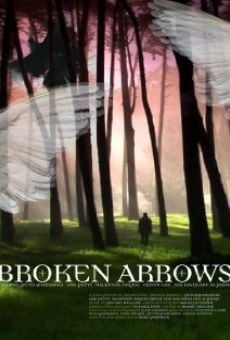 Película: Broken Arrows