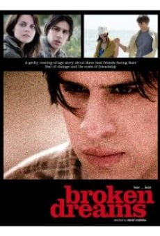 Ver película Broken Dreams