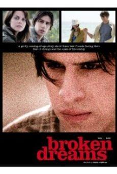 Broken Dreams en ligne gratuit