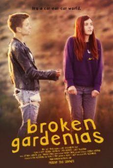 Watch Broken Gardenias online stream