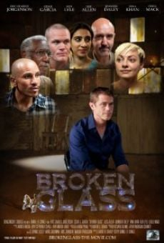 Broken Glass on-line gratuito