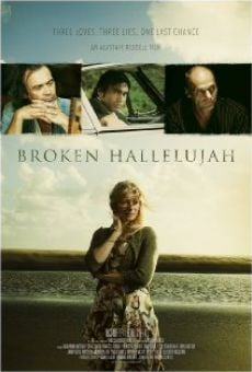 Broken Hallelujah on-line gratuito