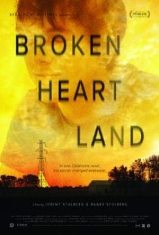 Ver película Broken Heart Land