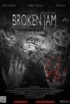 Broken Jam online