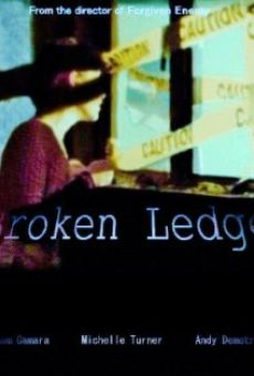Ver película Broken Ledge