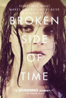 Broken Side of Time online free