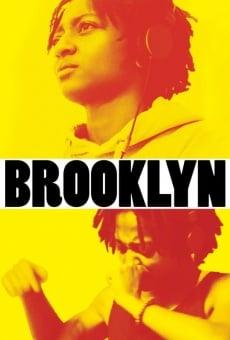 Ver película Brooklyn