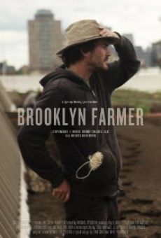 Brooklyn Farmer online