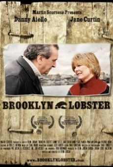 Brooklyn Lobster kostenlos