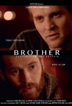 Película: Bror
