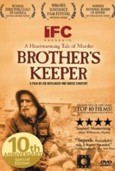 Brother's Keeper on-line gratuito