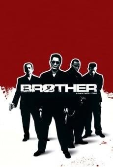 Ver película Brother