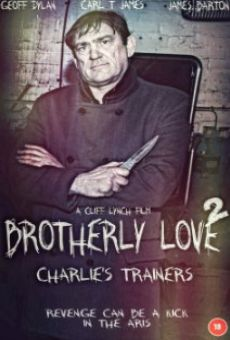 Brotherly Love 2 Charlie's Trainers online