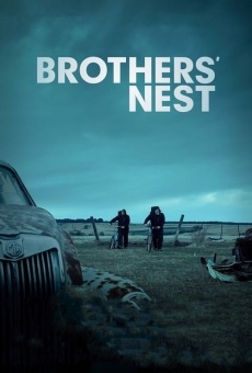 Brothers' Nest on-line gratuito