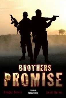Brothers Promise on-line gratuito
