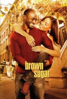 Ver película Brown Sugar