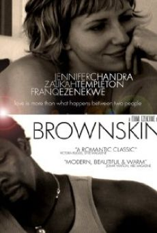 Brownskin gratis