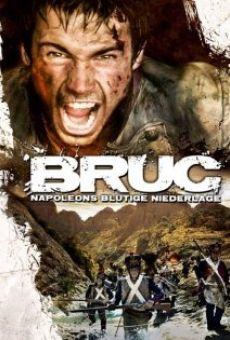 Ver película Bruc. El desafío
