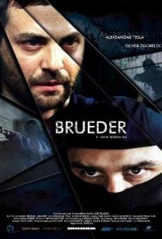 Brueder online