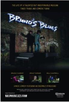 Bruno's Blues online kostenlos