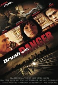 Película: Brush with Danger