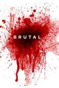 Brutal Online Free