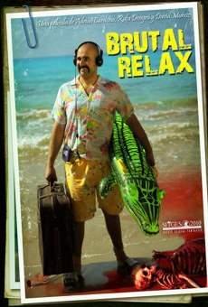 Ver película Brutal Relax