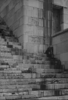 Ver película Brutalidad en piedra