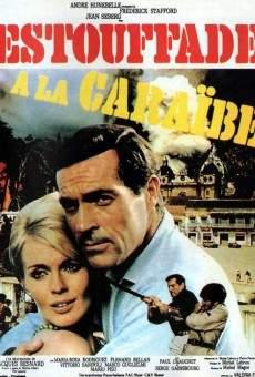 Ver película Bucaneros, siglo XX