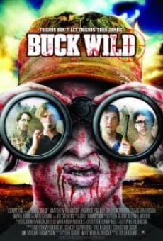 Ver película Buck Wild