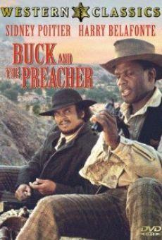 Ver película Buck y el farsante