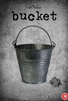 Bucket gratis