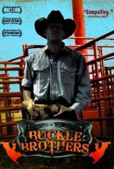 Buckle Brothers online streaming