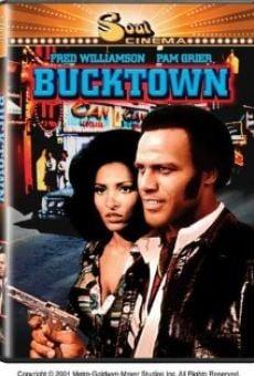 Ver película Bucktown
