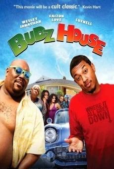 Película: Budz House