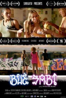 Ver película Bué Sabi