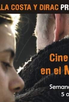 Ver película Buenos Aires a la vista