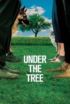 Under the Tree en ligne gratuit