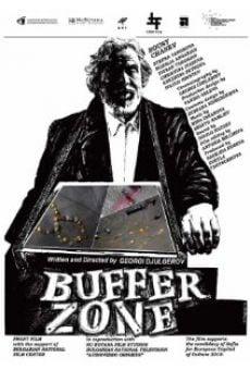 Ver película Buferna zona