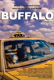 Watch Buffalo online stream