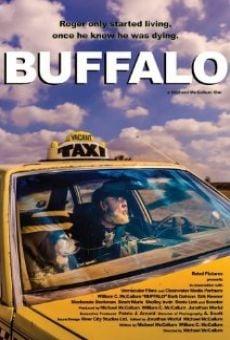 Ver película Buffalo