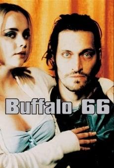 Buffalo '66 online